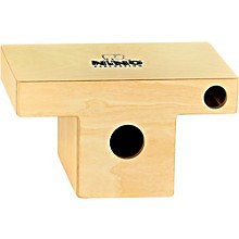 Nino Nino Percussion NINO953 Slap Top Wood Cajon