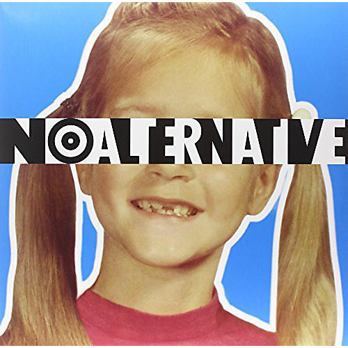 Alliance No Alternative - No Alternative (20th Anniversary Edition) / Various thumbnail