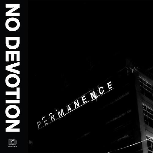 Alliance No Devotion - Permanence thumbnail