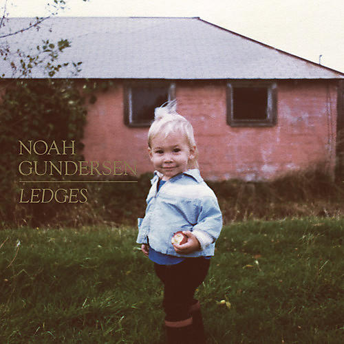 Alliance Noah Gundersen - Ledges thumbnail