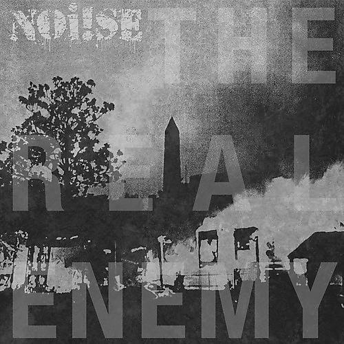 Alliance Noi!Se - The Real Enemy thumbnail