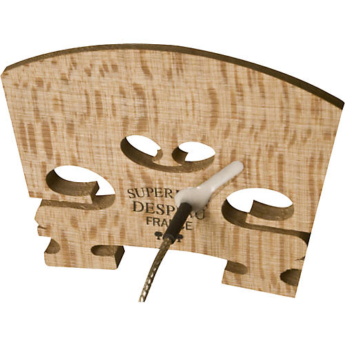 LR Baggs Non-Terminated Violin Pickup thumbnail
