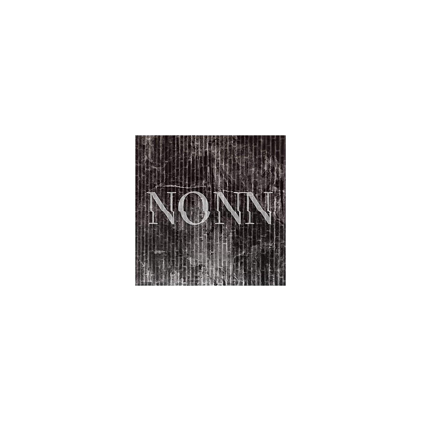 Alliance Nonn - Nonn thumbnail