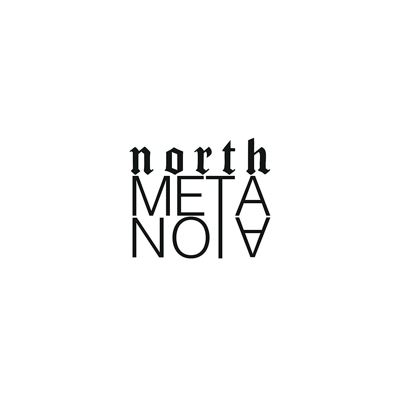 Alliance North - Metanoia thumbnail