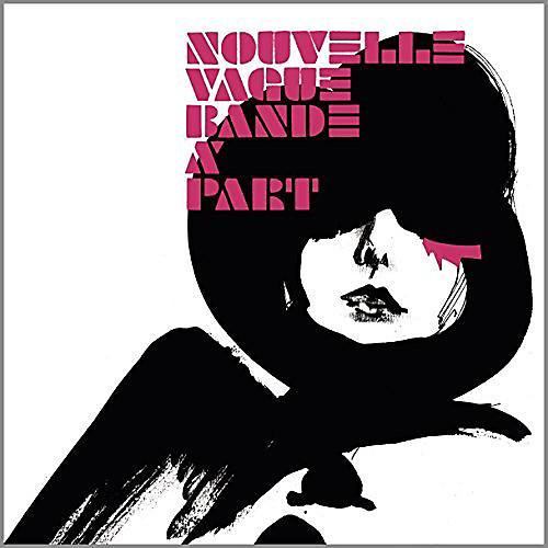Alliance Nouvelle Vague - Bande A Part thumbnail