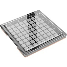 Decksaver Novation LAUNCHPAD Cover