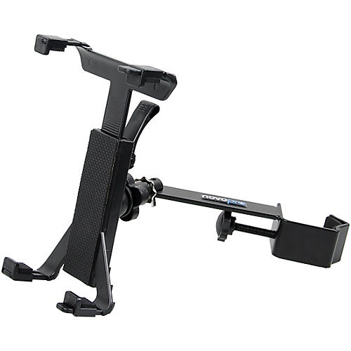 Novopro Novo-TAB1 iPad/Tablet Bracket Holder thumbnail