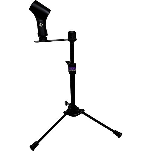 Hamilton Nu Era Tabletop Stand with Offset Adapter, Clip and Bag thumbnail