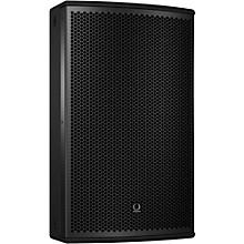 "Turbosound NuQ102 2-Way 10"" Full Range Loudspeaker"