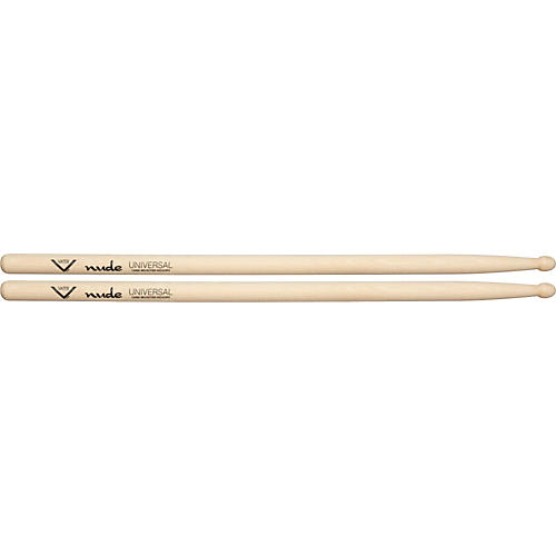 Vater Nude Series Fusion Drumsticks-thumbnail