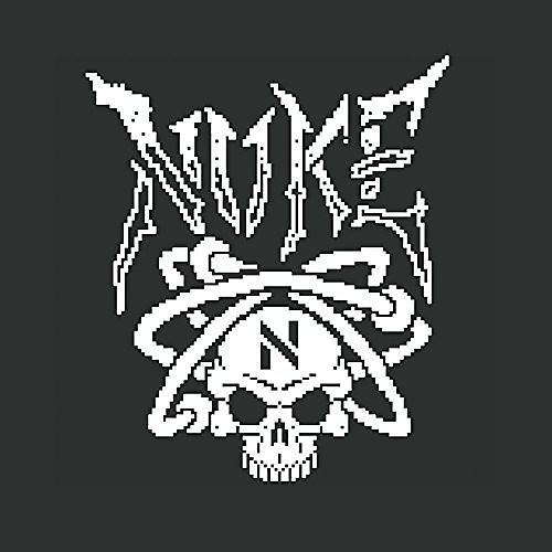 Alliance Nuke - Nuke thumbnail