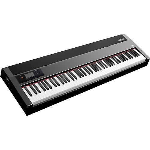 Studiologic Numa Nero 88-Note MIDI Keyboard-thumbnail