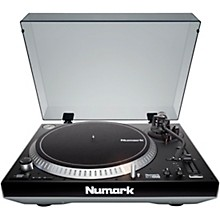 Numark Numark NTX1000 Professional High-Torque Direct Drive Turntable