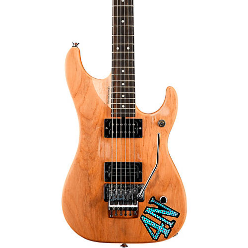 Washburn Nuno Bettencourt 4N USA Electric Guitar thumbnail