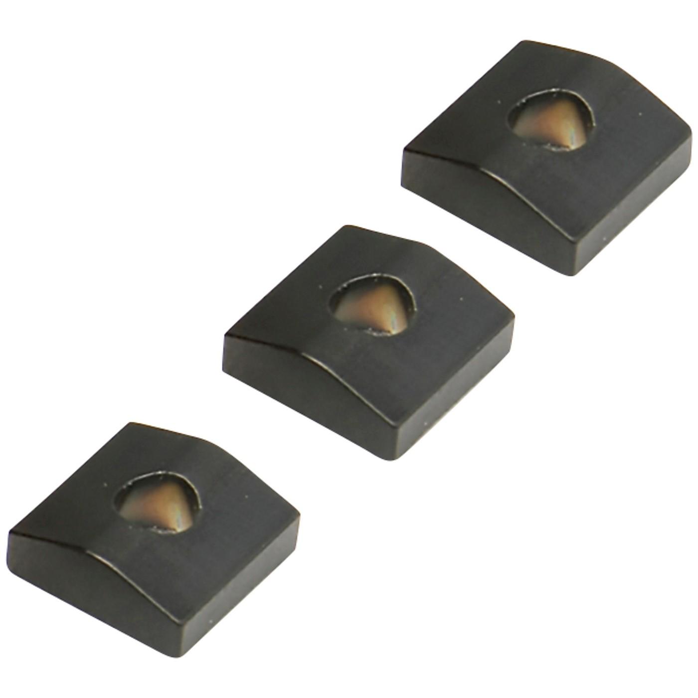 Floyd Rose Nut Clamping Blocks, Set of 3 thumbnail