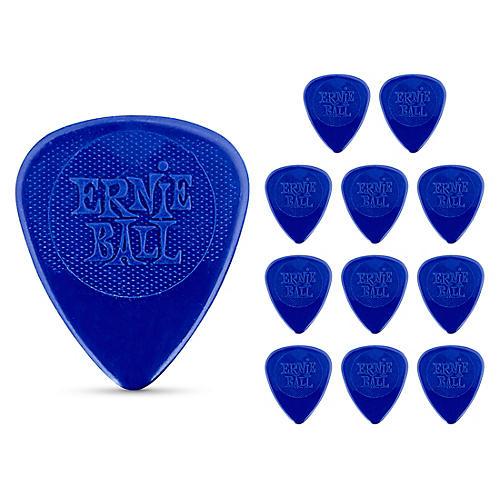 Ernie Ball Nylon Guitar Picks thumbnail