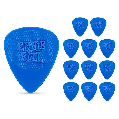 Ernie Ball Nylon Guitar Picks-thumbnail