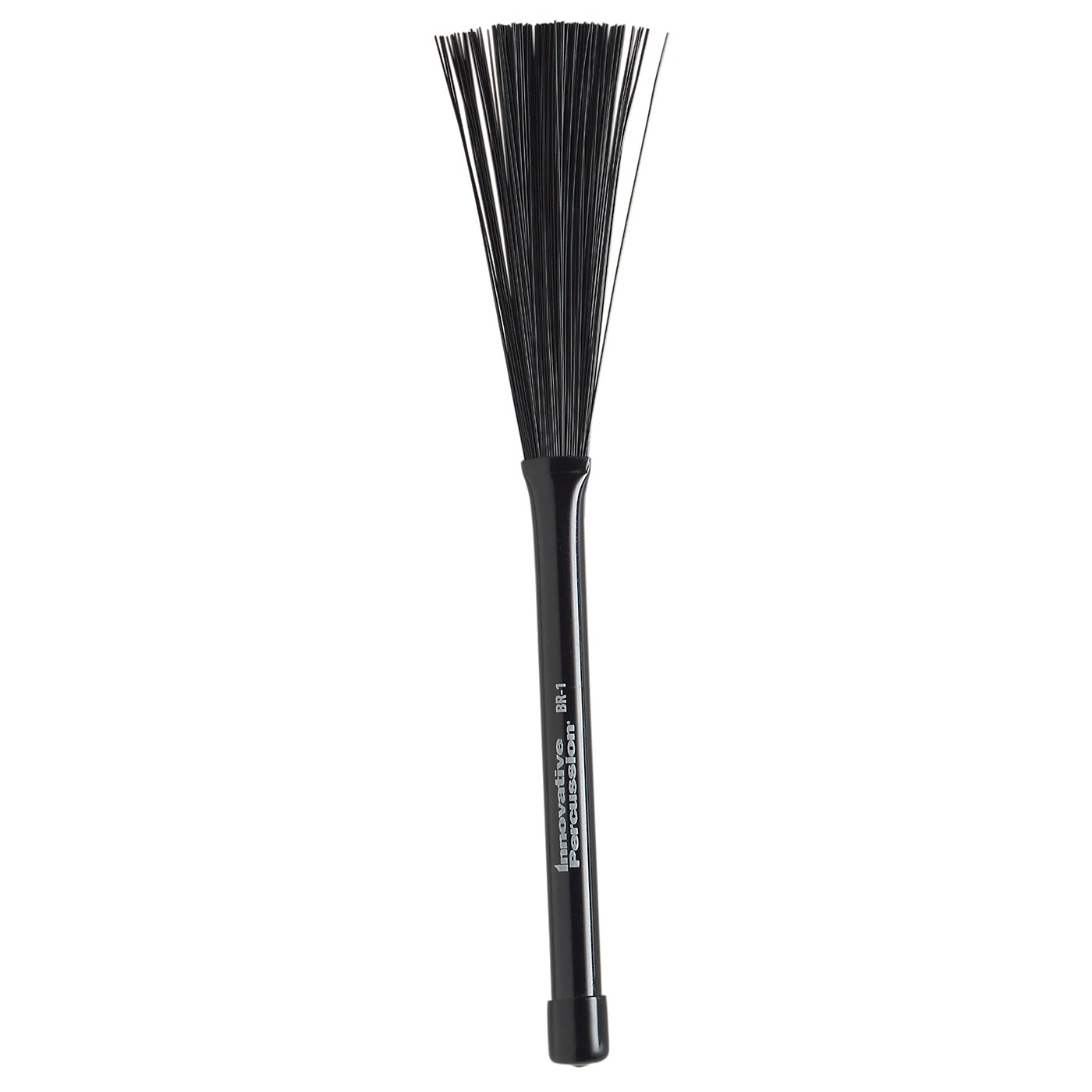 Innovative Percussion Nylon Retractable Brushes thumbnail