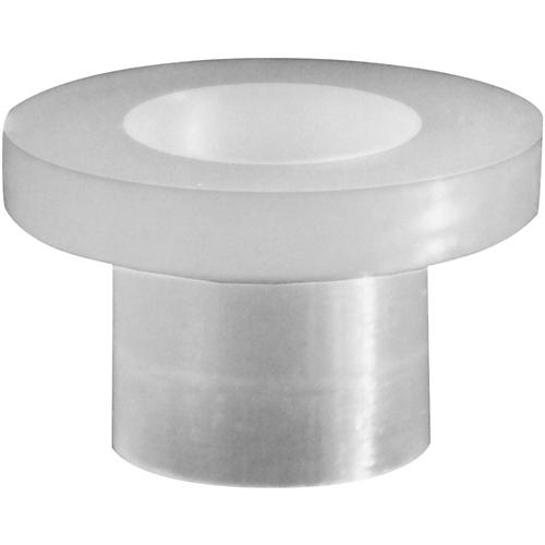 Hendrix Drums Nylon Tension Rod Sleeved Washers thumbnail