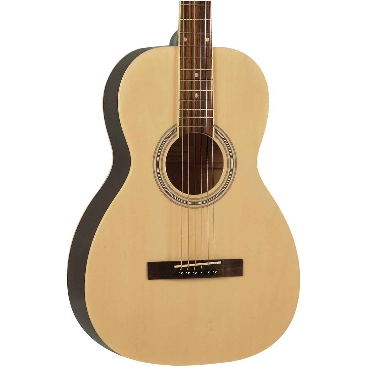 Savannah O Acoustic Guitar thumbnail