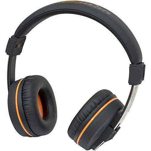 Orange Amplifiers 'O' Edition Headphones thumbnail