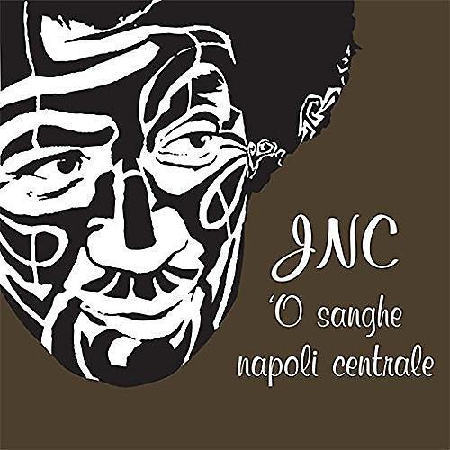 Alliance O Sanghe: Jnc Napoli Centra thumbnail