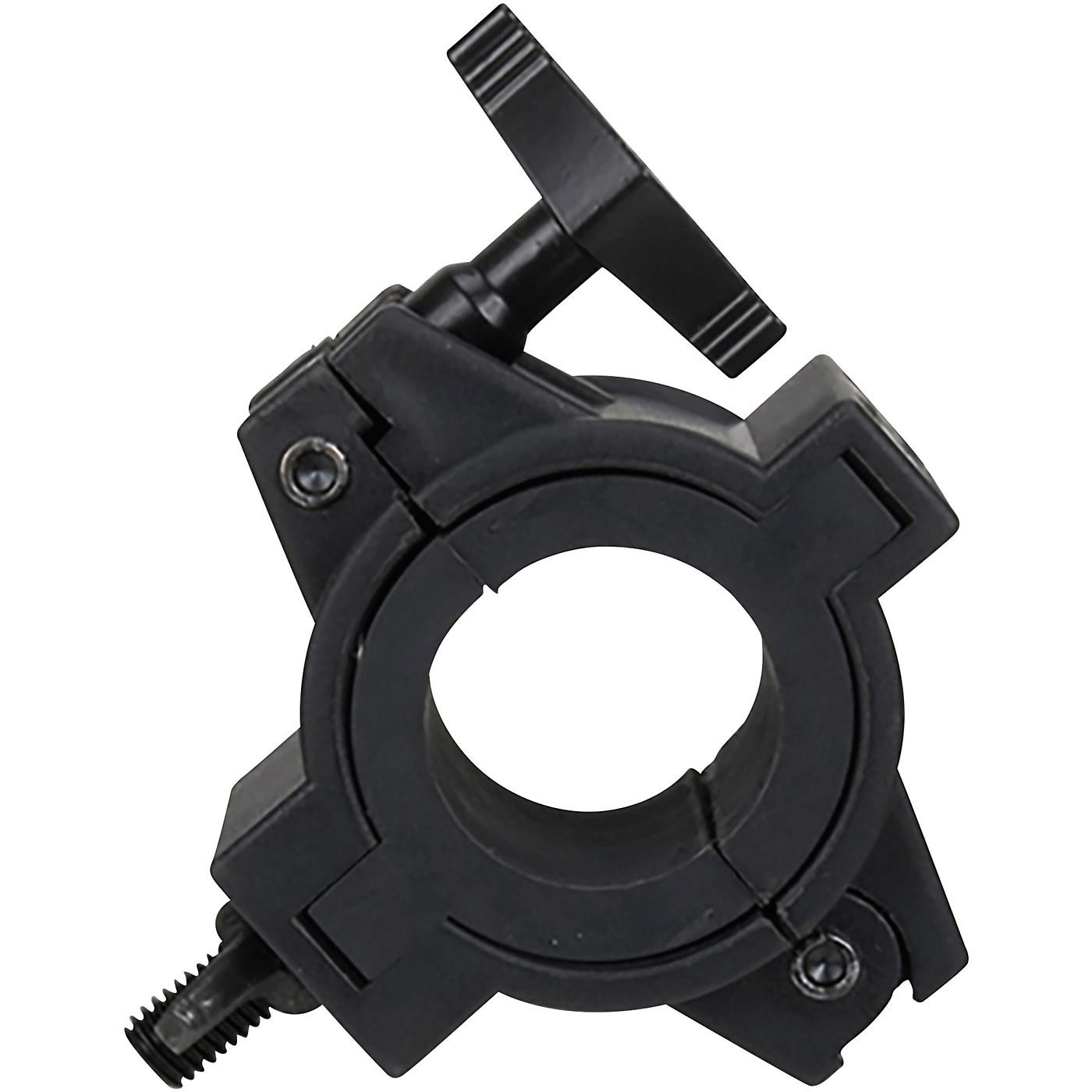 Eliminator Lighting O-clamp 1
