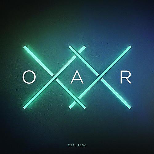 Alliance O.A.R. - XX thumbnail