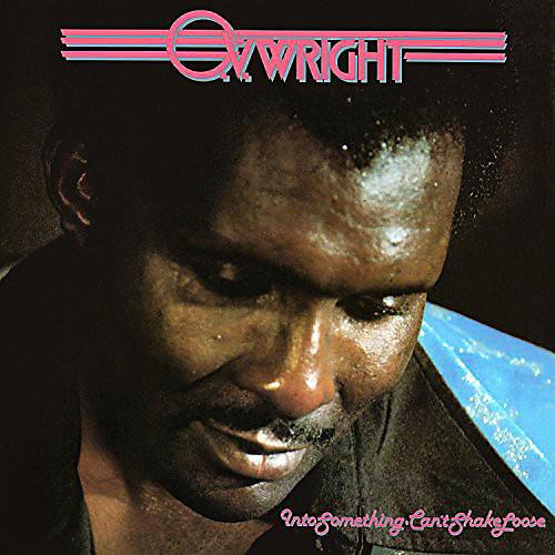 Alliance O.V. Wright - Into Something (Cant Shake Loose) thumbnail