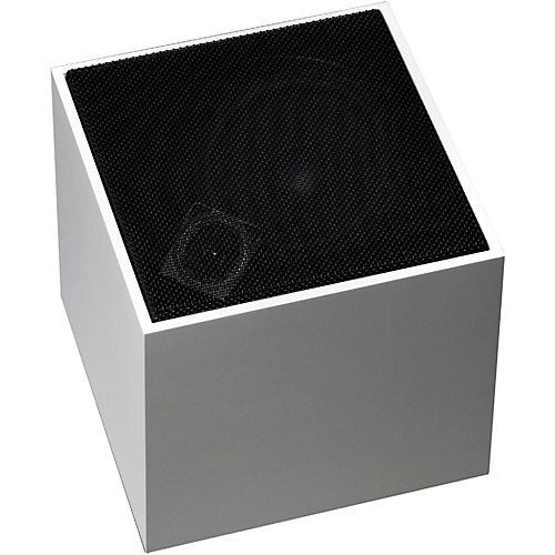 Teenage Engineering OD-11 Wireless WiFi Cloud Speaker thumbnail