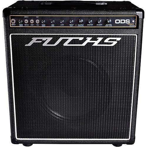 Fuchs ODS Classic 50W 1x12 Tube Guitar Combo Amp thumbnail
