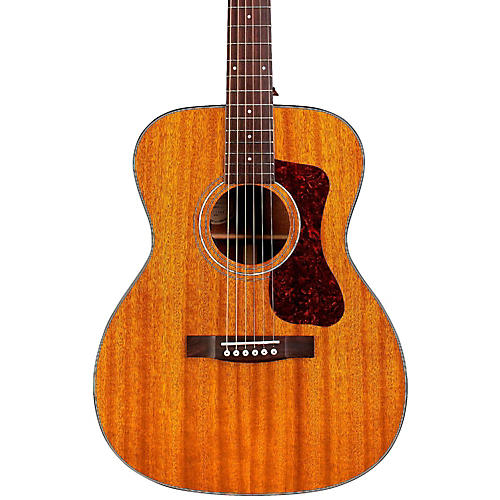 Guild OM-120 Orchestra Acoustic Guitar thumbnail