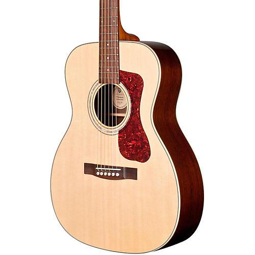 Guild OM-150 Acoustic Guitar thumbnail