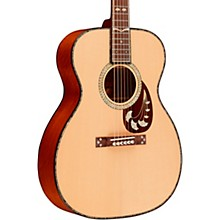 Martin OM-18 Arts & Crafts Orchestra Acoustic Guitar