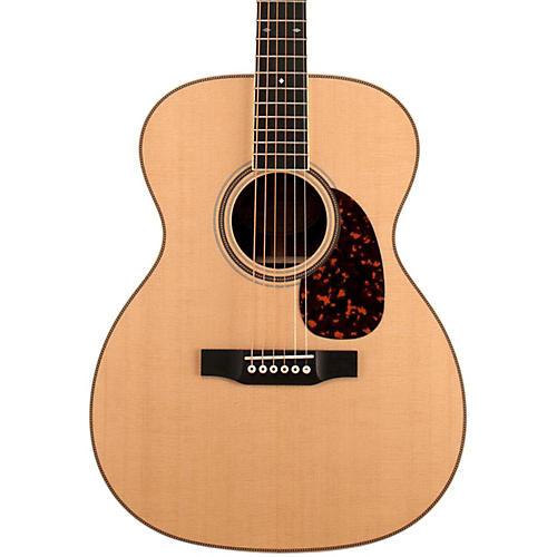Larrivee OM-40 Legacy Rosewood Acoustic Guitar thumbnail