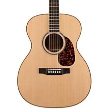 Larrivee OM-40 Legacy Series Mahogany Acoustic Guitar
