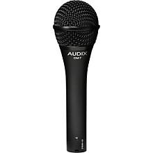 Audix OM-7 Microphone