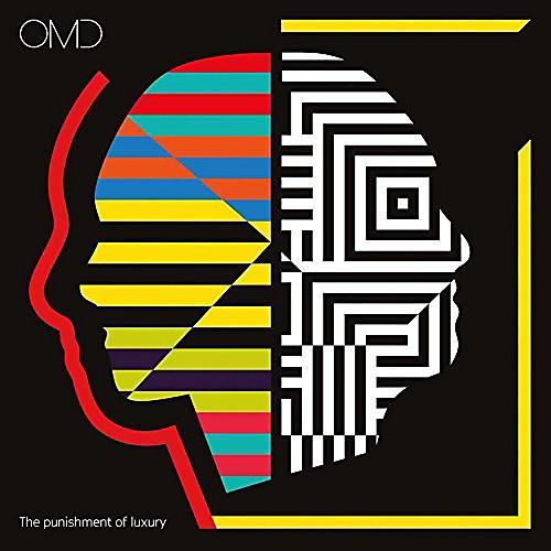 Alliance OMD (Orchestral Manoeuvres in the Dark) - Punishment Of Luxury thumbnail