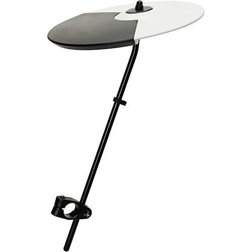 Roland OP-TD1C Electronic Cymbal thumbnail