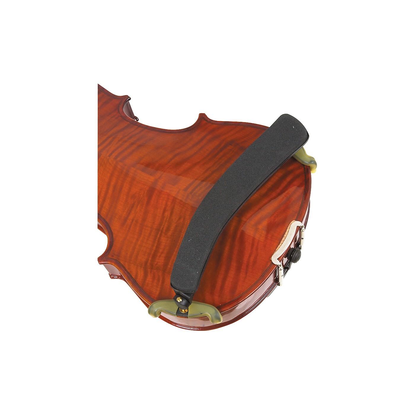 Kun ORIGINAL Violin Shoulder Rest thumbnail