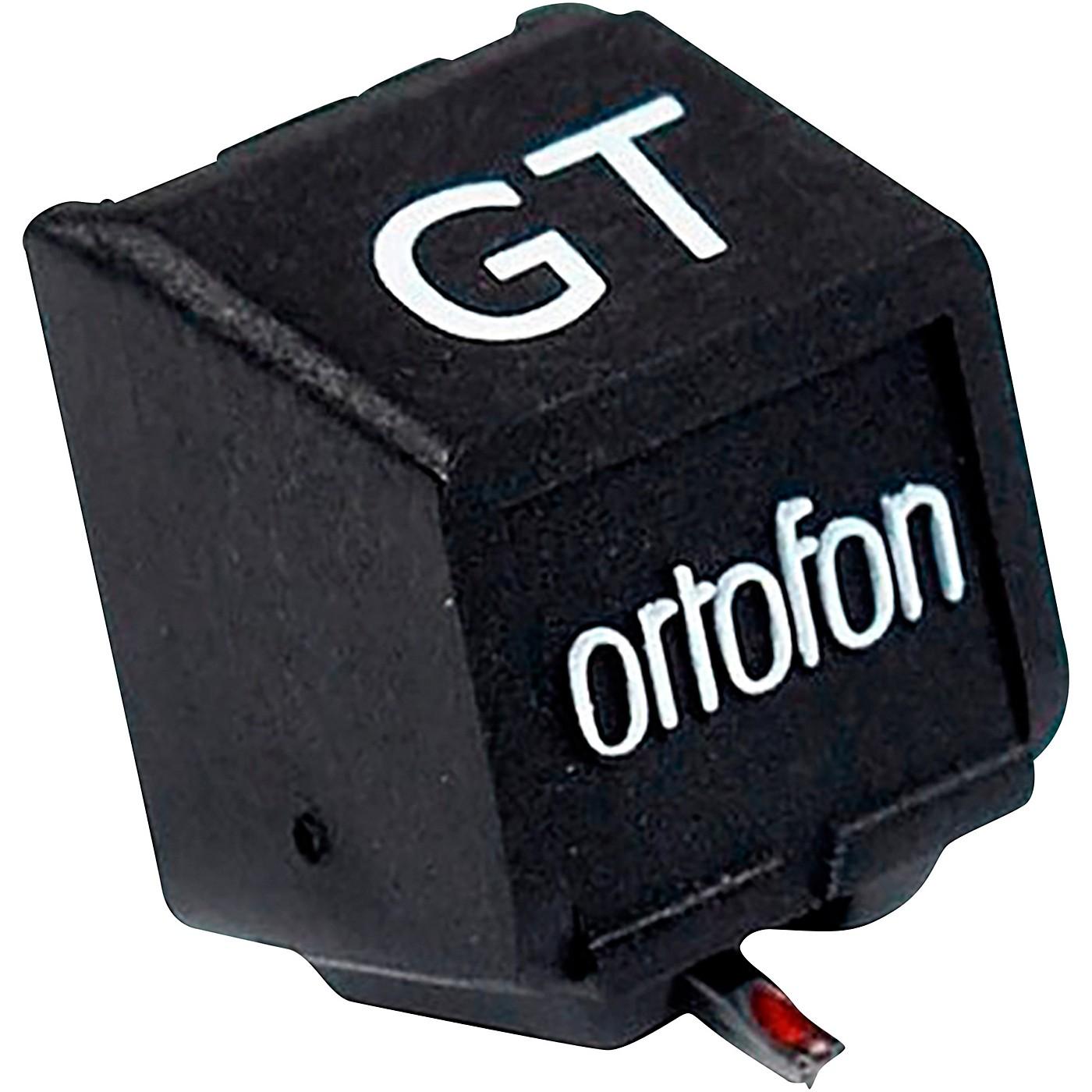 Ortofon ORTOFON GT STYLUS thumbnail