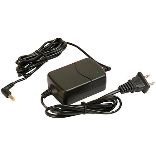 On-Stage OSADE95 AC Adapter for Casio Keyboards thumbnail