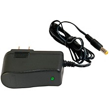 On-Stage OSPA130 AC Adapter for Yamaha Keyboards