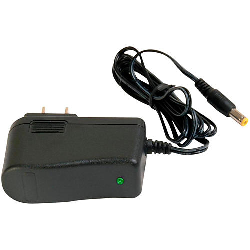 On-Stage OSPA130 AC Adapter for Yamaha Keyboards thumbnail