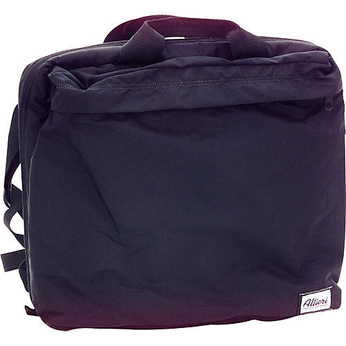Altieri Oboe / English Horn Bag thumbnail