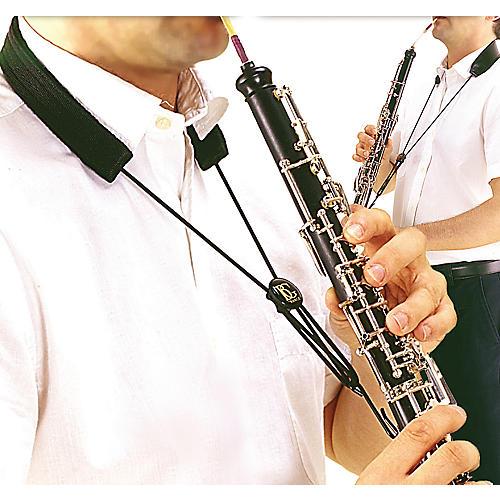 BG Oboe Support Strap thumbnail