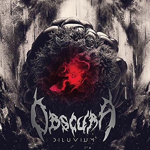 Alliance Obscura - Diluvium thumbnail