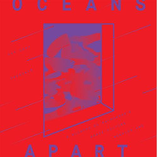 Alliance Oceans Apart - Glimpse of Melbournes Dance Culture: Volume One thumbnail