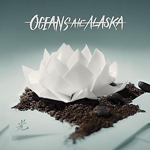 Alliance Oceans Ate Alaska - Hikari thumbnail