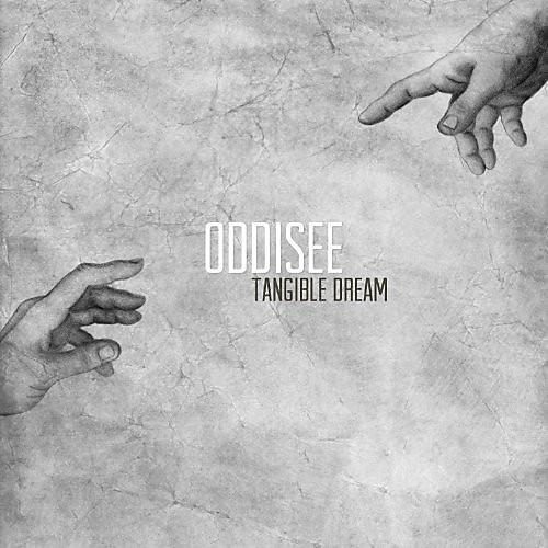Alliance Oddisee - Tangible Dream thumbnail